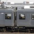 P2140016