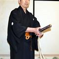 Photos: chiaki ohashi 大橋千秋 範士九段