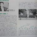 Photos: 足利城ゴルフ倶楽部理事長杯優勝2009年 会報