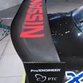 #23 XANAVI NISMO GT-R 2008 - IMG_20150503_180443