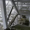 写真: 非常階段 2