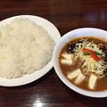 Photos: curry 草枕(新宿2丁目)
