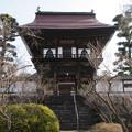 良泉寺(上田市)