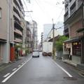 Photos: 二条新御所/二条殿(京都市中京区)