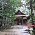 大田神社(北区)