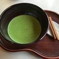 Photos: 加茂みたらし茶屋(京都市左京区)