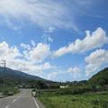 Photos: 九ツ塚(諏訪郡富士見町)