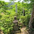 Photos: 長岳寺(阿智村)