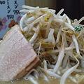 味噌麺処 花道 (野方)