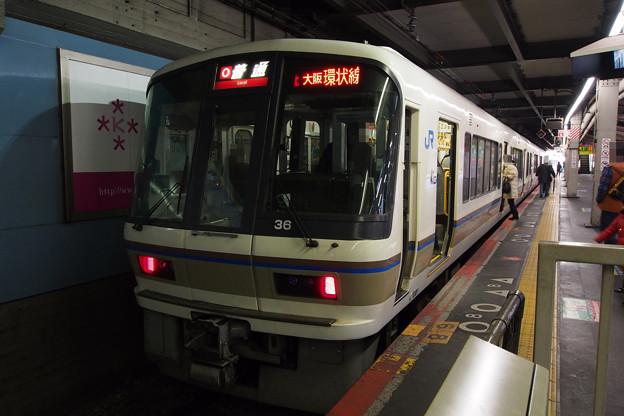 P3145737-e01