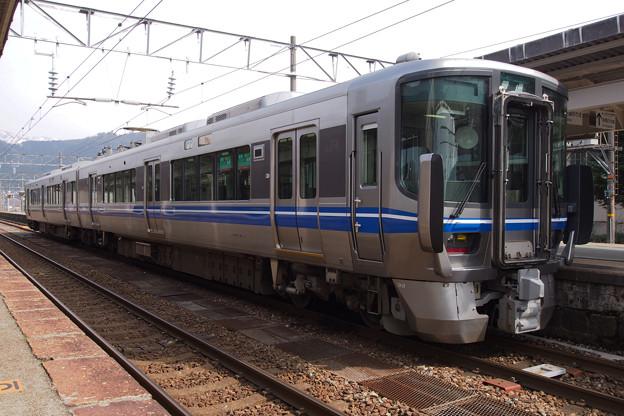 P3216217-e01