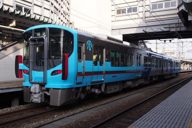 P3216306