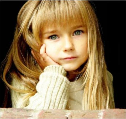 お気に入りの幼女です - 写真 ... : 印刷する : 印刷