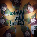 Photos: 続 劇場版 Wake Up Girls!
