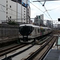 Photos: 特急 かいじ 新宿行き♪