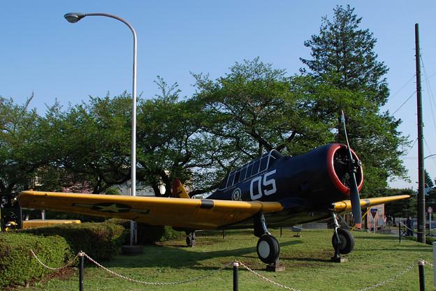 写真: SNJ-6