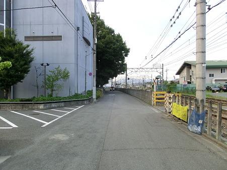 CIMG0348