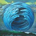 水の惑星6