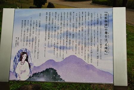 taketorikouen_kouryou02