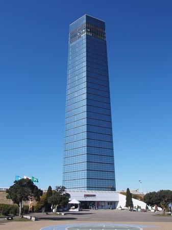 tibaporttower01