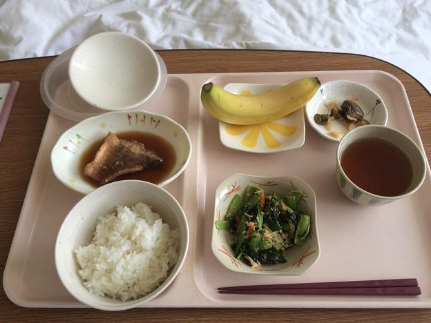 20150523昼食