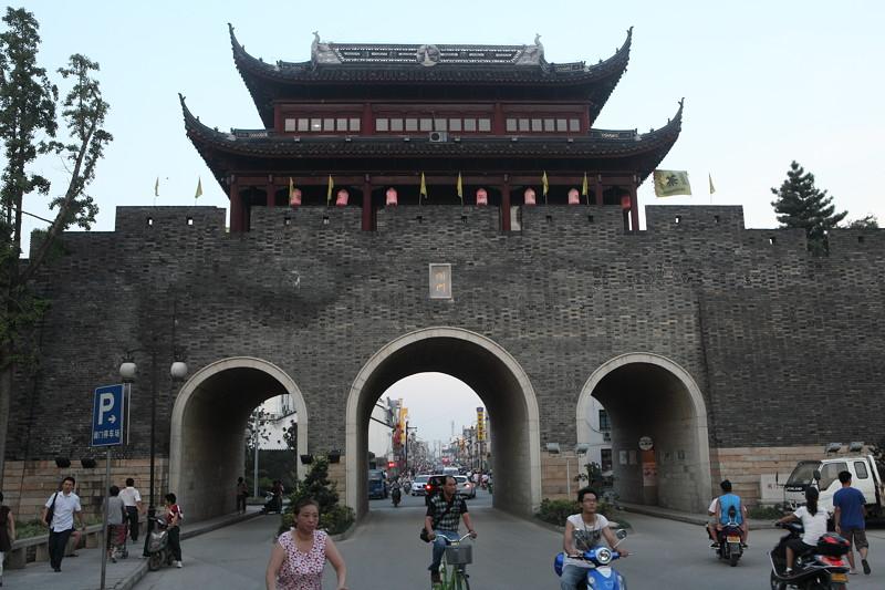 IMG_4363上海・蘇州