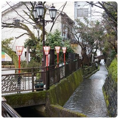 20120317 石川県金沢