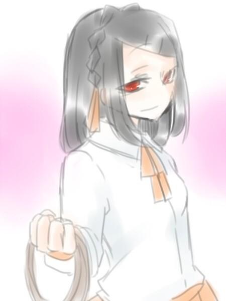 (10)龍宮リオーたつみやりお