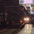 大久保駅の写真0010