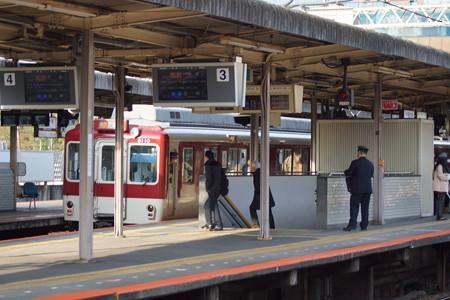 大和西大寺駅の写真0071