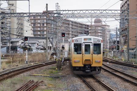 橿原神宮前駅の写真0015