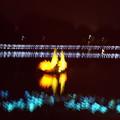 橿原神宮の写真0129