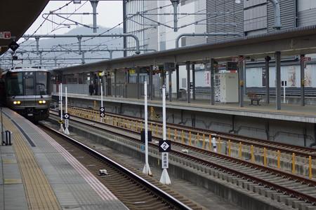 姫路駅の写真0032