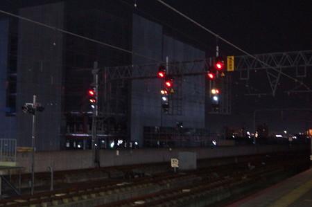 姫路駅の写真0043