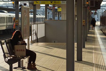 姫路駅の写真0052