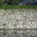 姫路城の写真0101