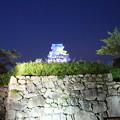 姫路城の写真0102