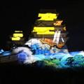 姫路城の写真0105