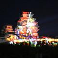 Photos: 姫路城の写真0109