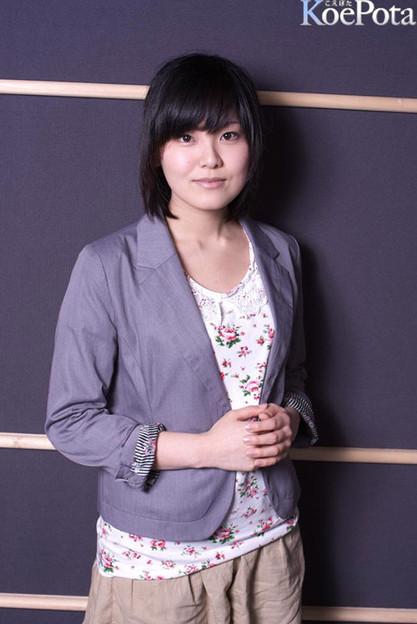 金元寿子の画像 p1_37