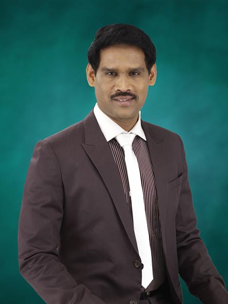 Contact | Contact Adityaram | Contact Number of Adityaram