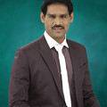 Photos: Contact | Contact Adityaram | Contact Number of Adityaram