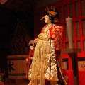 写真: 歌舞伎2