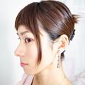 Photos: _RIM2003