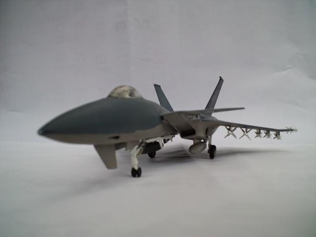 F 14 (戦闘機)の画像 p1_17