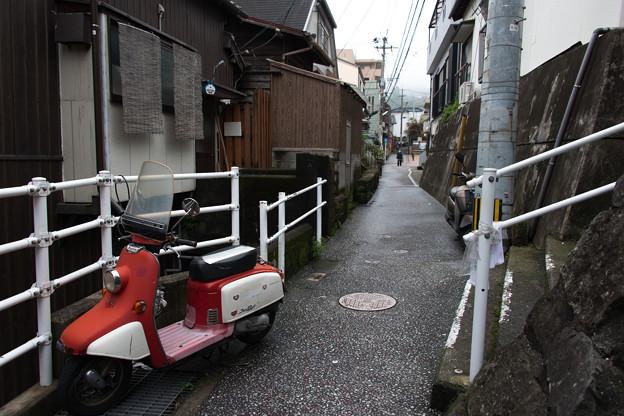 長崎の定番