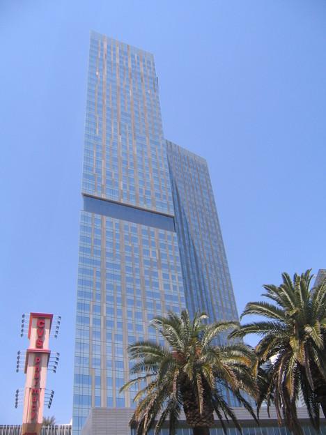 Veer Towers 7-8-11 1145v