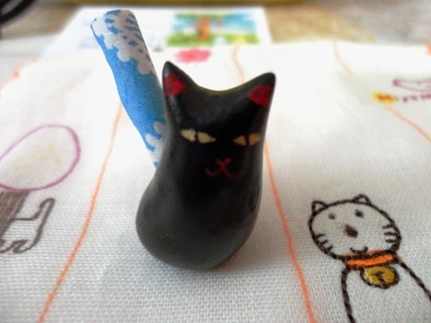 CuteCat_Fuku-san-Jan2012