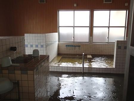 26 11 鹿児島 中村温泉病院 みやびの湯 5