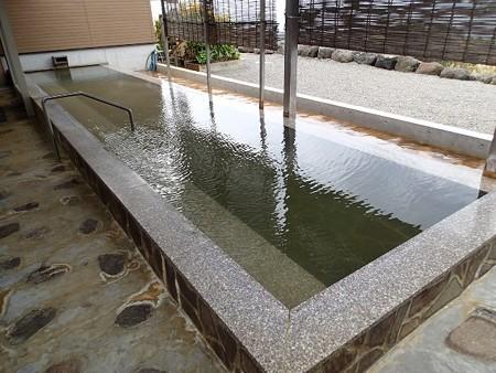26 11 鹿児島 枕崎なぎさ温泉 4